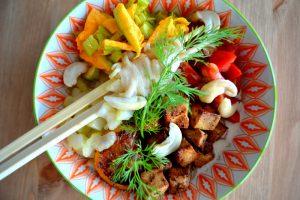 Coconut-Wasabi-Bowl