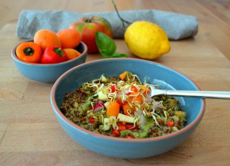 insalata-grano-rosso